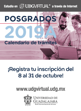 udgvirtual 2019A