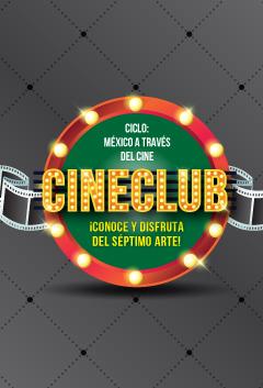 Ciclo de Cine de México
