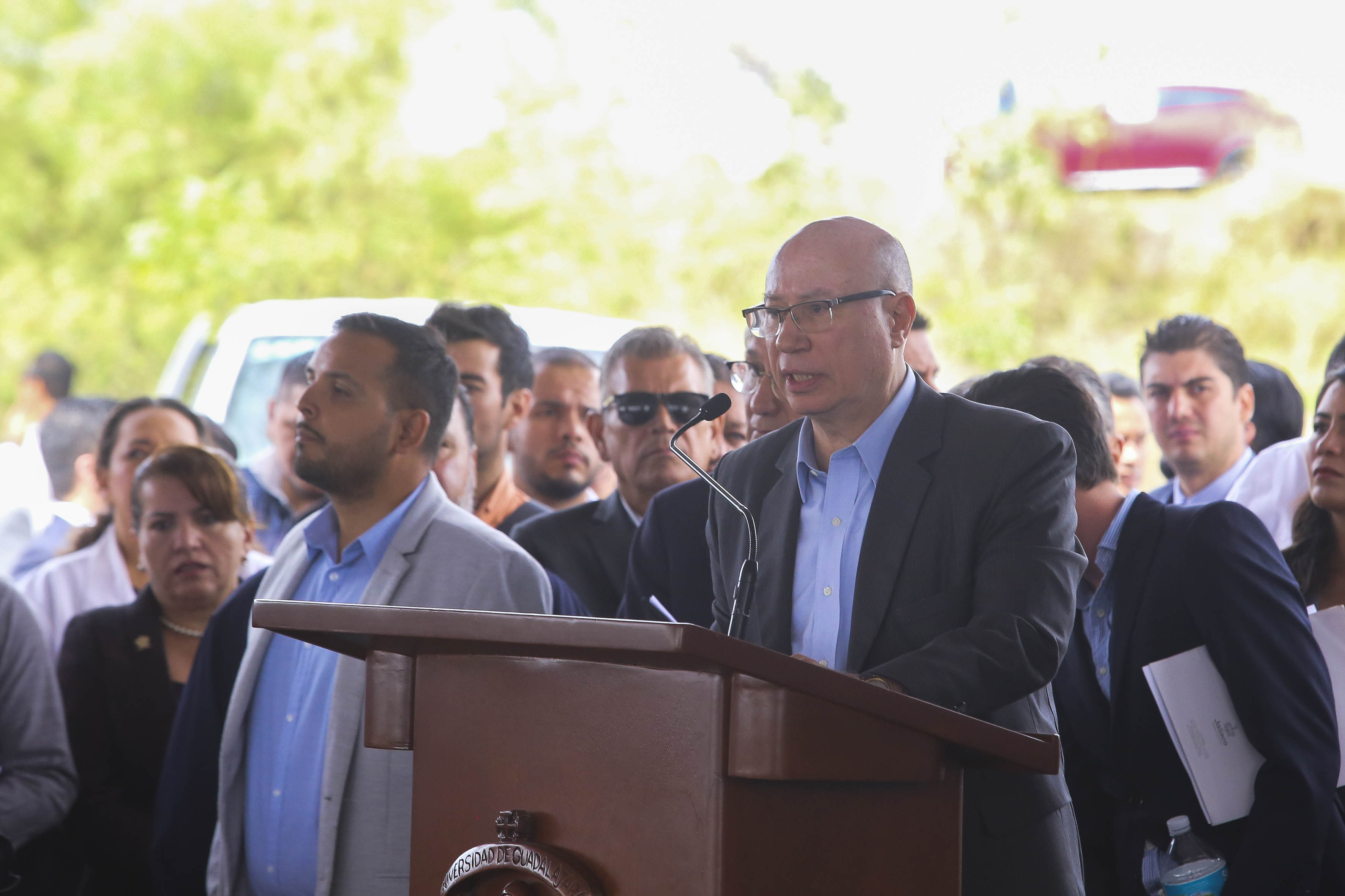 Ofrecerá servicios médicos de alta especialidad a los habitantes de nueve municipios aledaños a Tonalá