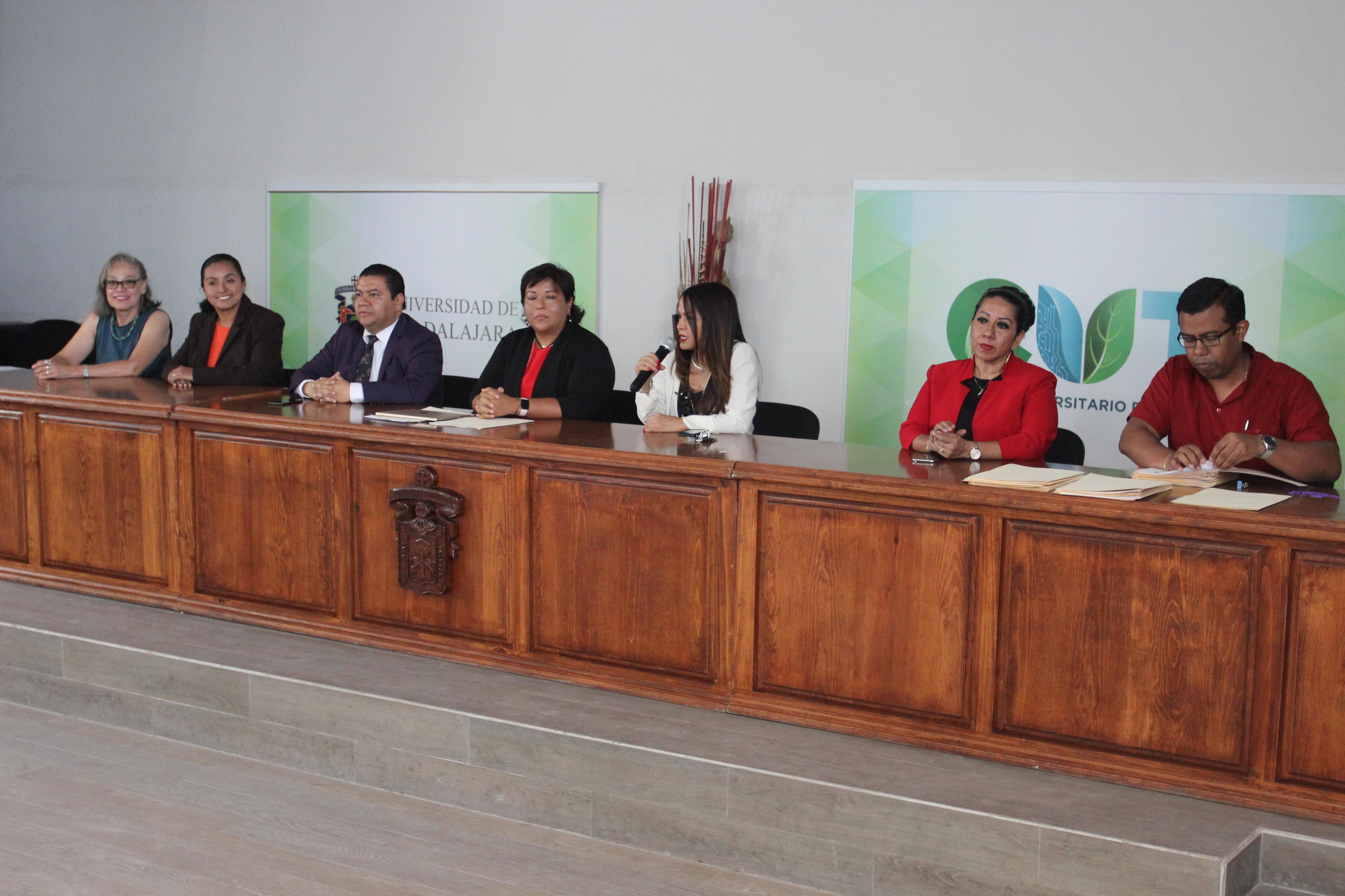 FINALIZAN ACTIVIDADES DEL 1ER CONGRESO INTERNACIONAL DE INVESTIGACIÓN EN SALUD Y DESARROLLO HUMANO SUSTENTABLE