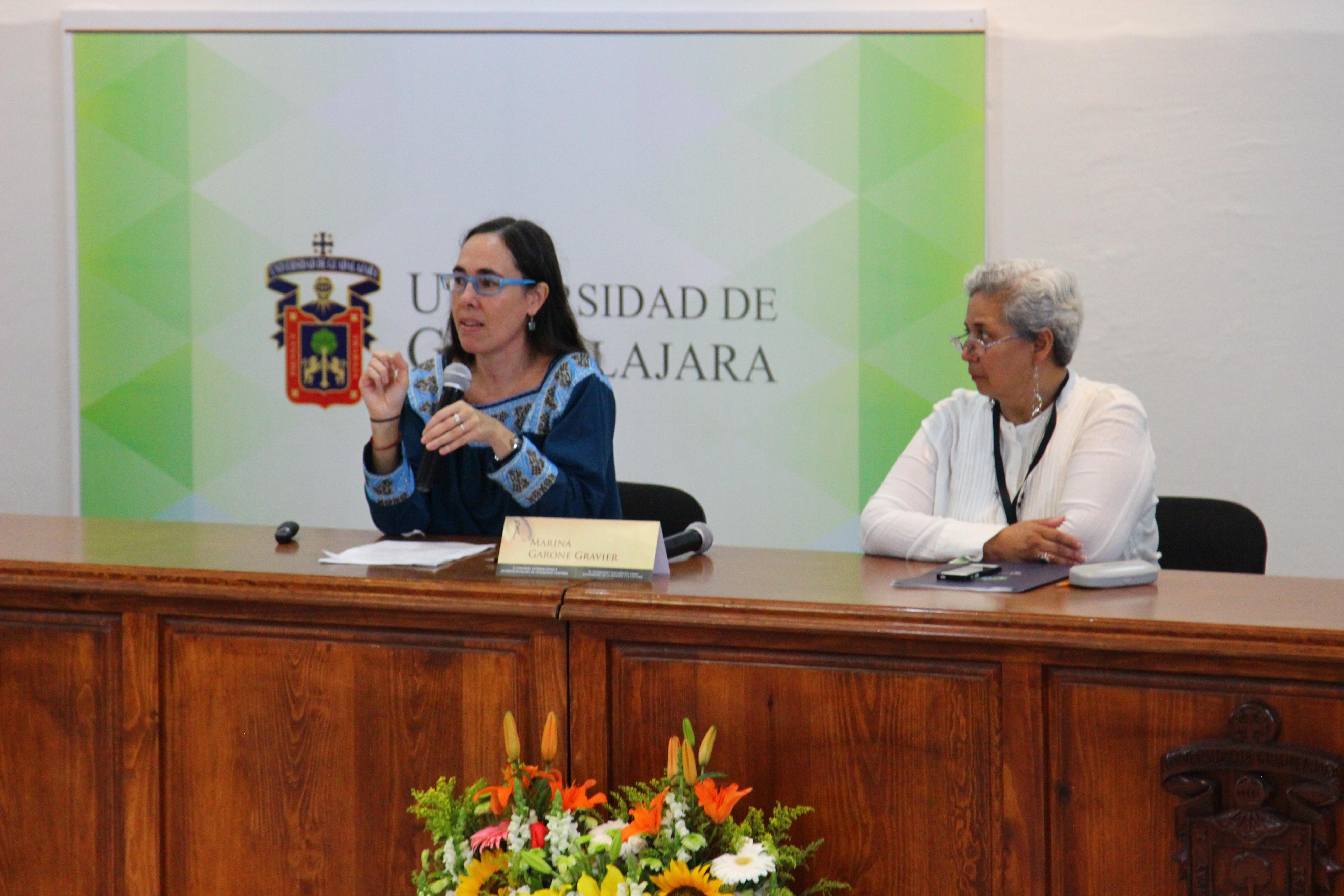 REALIZAN EN EL CUT EL II CONGRESO INTERNACIONAL SOBRE PATRIMONIO DOCUMENTAL