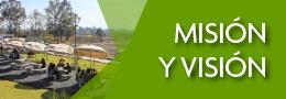 Misión y Visión del Centro Universitario de Tonalá