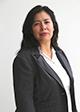 Edith Xio Mara García García