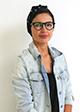 Lizbeth Cisneros Alfaro