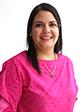 Martha Patricia Bolaños Davalos