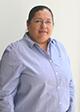 Martha Aide Vázquez Guerra