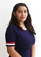 Monica Guadalupe Anguiano