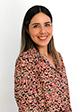 Sara Ulloa Martínez