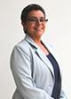 Teresa Magnolia Preciado Rodríguez