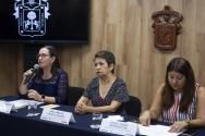 Carece Jalisco de profesionales en Gerontología