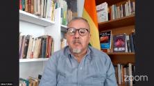 Todavía hay municipios de Jalisco en los que se sanciona la homosexualidad