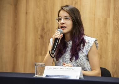 Anuncian Primera Feria de Energía y Medio Ambiente en CUTonalá
