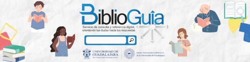 Biblioguia