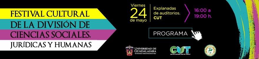 festival cultural de ciencias sociales