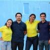 Equipo de CUTonalá gana Hackatón organizado por iniciativa Re-Diseña Jalisco