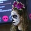 UdeG celebrará el Día de Muertos en diversos planteles