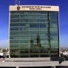 COMUNICADO Sobre el Programa de Estímulos al Desempeño Docente (PROESDE) 2019-2020
