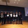 Ganan estudiantes del CUTonalá el Hult Prize At UdeG