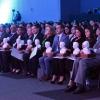 Académicos del CUT destacan en el XXI Congreso Internacional Avances en Medicina