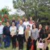 Recibe CUTonalá certificación como Líder Ambiental